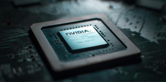 Nvidia RTX 2080 vs 2080 Ti